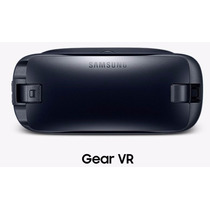 Samsung Galaxy Gear Vr 3d S6 S7 Edge Note 5 7 Iphone 7 Nuevo