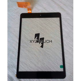 Touch Para Tablet 8 Pulgadas Flex Fpca-79d4-v02 Inco Infinit