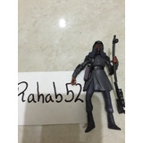 Nikto Guard Star Wars Toys R Us Clone Jedi Rebels Rahab52