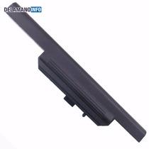 Bateria Sti Is1422 R42-3s4400-s1b1 11.1v Usado (9060)