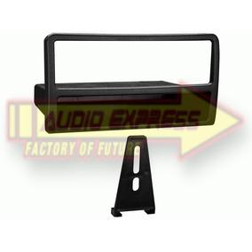 Base Frente Adaptador Estereo Ford Focus 00 Merc 99 995200