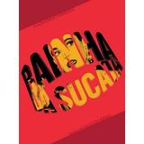 Novela Rainha Da Sucata Completa Em 12 Dvds (frete Grátis!!