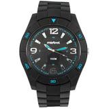 Reloj Mistral Hombre Gax-qq-01 Envío Gratis