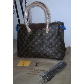 Bolsa Feminina Premium - Luxolv