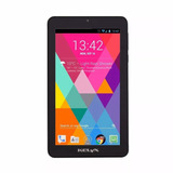 Tablet De 7 Pulgadas Kelyx Smart Sk728 16 Gb Android Full Hd