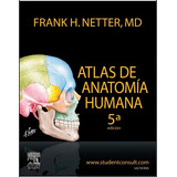 Anatomía Humana 7
