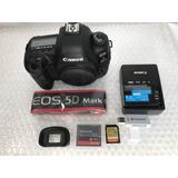 Canon Eos 5d Marca Iv