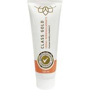 Crema Dermoaclarante Extra Grande 120ml - mL a $708