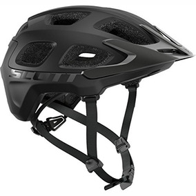 Scott Sports 2016 Vivo Cpsc Casco De Bicicleta De Mont W5