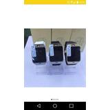 Smartwach Reloj Inteligente Con Camara 32 Gigas Y Sim