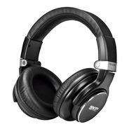 Auricular Profesional Skp Ph-550 50mm