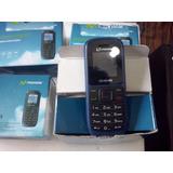 Telefono Basico Huaweii G2800 Dual Sim Nuevo Liberado