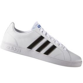 79a0d92ce9 Adidas para Masculino Branco em Bahia no Mercado Livre Brasil