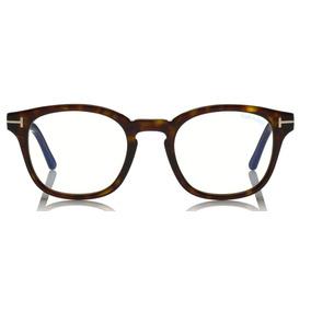 Armacoes Tom Ford Rio De Janeiro - Óculos no Mercado Livre Brasil 4bd31e63fb