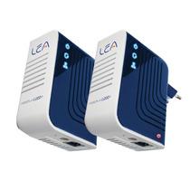 Smarttv Mejora Tu Conexión Internet Repetidor Netplug200+