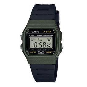 ba19c55fe6d Valvula Hbc 91 - Relógios no Mercado Livre Brasil