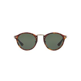 89b72c4ae9aaa Óculos Persol Po3166s 24 31 Tartaruga Havana Ouro Lente Ver