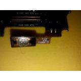 Flex De Power Samsung S I9000