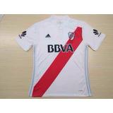Camiseta River Plate Nova Camisa River Com Garantia Confira