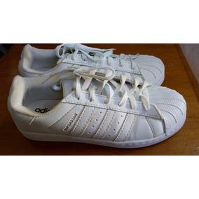 bdc5bb601a6 Tenis Adidas Numero 30 - Tênis Casuais para Feminino
