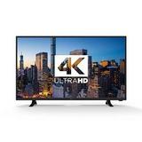 Seiki Se42ums 42 Pulgadas 4k Ultra Hd Led Tv (2015 Model)