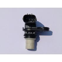 Sensor Cigüeñal Pe01-18-221 Mazda 3, Cx-5, 6 Original Nuevo