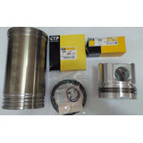 Assembly Cylinder Kit Motor Caterpillar 3304, 3306 - 9n5250