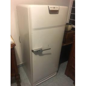 Regalo muebles usados refrigeradores usado en mercado for Regalo muebles usados