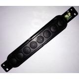 Botonera Para Televisor Lg P/n: Ebr77104601