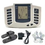 Electro Estimulador. Fisioterapia, Masajes - Merkon