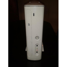 Cpu I5 3.20 Ghz 4 Gb. Ram 500 Gb Hd Windows 10 350 Trumps