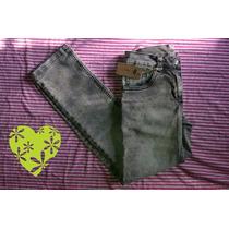 Jeans Nena, Nuevos, Gran Oportunidad!!