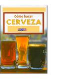 Libro Digital - John Palmer :como Hacer Cerveza Artesanal ?