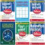 66 Libros Schaum Y Otros Calculo Algebra Quimica Matemarica