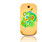 Capa Adesivo Skin370 Verso Para Corby Smart Gt-b3210