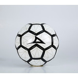 52017 Balon Soccer