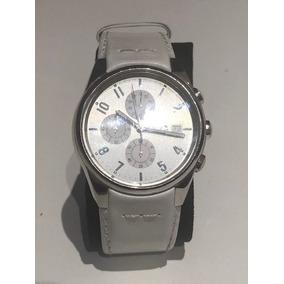 09fd8f7a294a6 Euro Dolce Gabbana Relax Branca - Joias e Relógios no Mercado Livre ...
