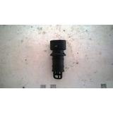 Sensor Temperatura Aire Motor Iat Blazer 12110319