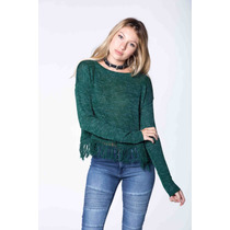 Sweater Blow - 47 Street