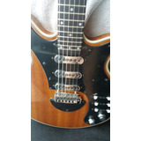 Guitarra Brian May- Special Natural