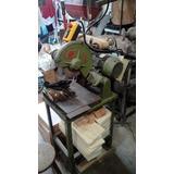Policorte Industrial Para Cortar Qualquer Metal