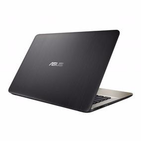 Portatil Asus X441uv-ga058 Core I5/1tb/8gb/tv 2 Gb/14/endles