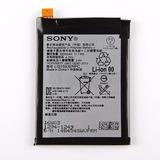 Bateria Sony Xperia Z5 Lis1593erpc 2900mah
