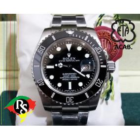 41a652a5120 Rolex Submariner Replica - Relógio Rolex em Rio Grande do Sul no ...