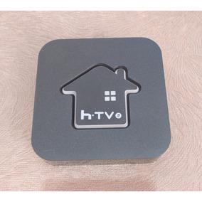 Conversor Gt-p1123 Smart Web 4k Tv Htvi 5 Android