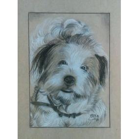 Dibujos De Mascotas En Elita Art!!!