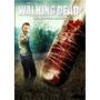 Série The Walking Dead 6 Sexta Temporada Completa E Dublada