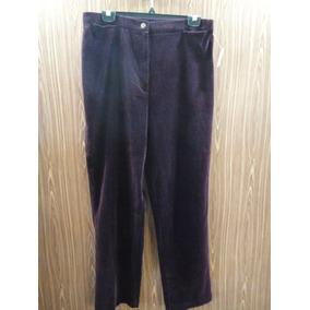 Pantalon 14/l Jones Wear Dama Envio Gratis