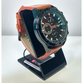 2dce0d5f272 Ternos Kasper - Relógios De Pulso no Mercado Livre Brasil