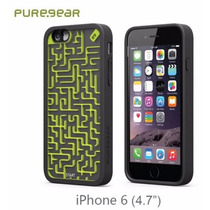 Protector Puregear Amazing Para Iphone 6 Original